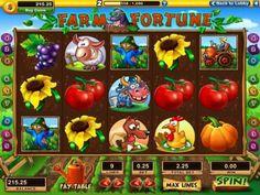 PLAY Now! SlotMania http://liorpardo.com/slots