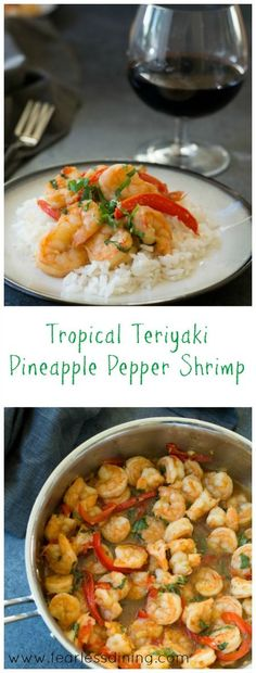 1000+ images about Easy Dinner Recipes on Pinterest | Weekly Meal ...
