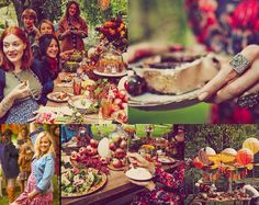 blake lively baby shower - Google Search