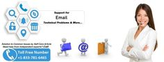 Email Support Helpline Number Email tollfree helpline- complete Email Support from experts. Contact for immediate solution for all email aol,gmail,outlook,yahho,at&t Source by Computer_Support_Helpline - Good Customer Service, Customer Experience, Aol Email, Email Providers, Identity Protection, Best Email, Problem And Solution, Ways To Lose Weight, This Or That Questions