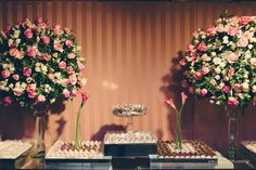 Meu Dia D - Casamento Karla  #recepção   #casamento #wedding   #decoração #weddingdecor