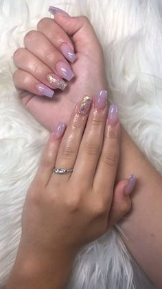 Best Nail Salon, Fun Nails, Salons, Beauty, Lounges, Beauty Illustration