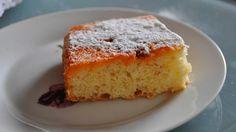 Cornbread, Coco, Bread Recipes, Banana Bread, Ethnic Recipes, Desserts, Cooking Recipes, Sweets, Postres