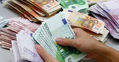 Como levar dinheiro para a Irlanda #Irlanda #europa #viagem