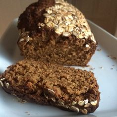 Speculaascake