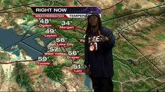 Flavor Flav Presents the Weather in Utah http://rss.feedsportal.com/c/34793/f/641585/s/4e17fe66/sc/13/l/0L0Shollywoodreporter0N0Cnews0Cflavor0Eflav0Epresents0Eweather0Eutah0E873152/story01.htm Music http://www.hollywoodreporter.com/taxonomy/term/61/0/feed| Mario Millions http://www.mariomillions.com