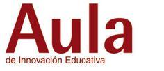 REVISTA AULA. De Innovación Educativa  (leeeeeeeenta !!!!)