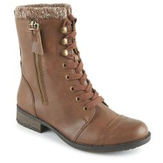 TAYA by LIMELIGHT @rackroomshoes.com