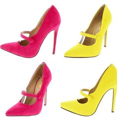 Coming soon heel company ❤️❤️❤️❤️visit heel company.com #highheels #heels #platgorm #TagsForLikes #fashion #style #stylish #love #cute #photooftheday #tall #beauty #beautiful #instafashion #girl #girls #model #shoes #styles #outfit #instaheels #fashionshoes #shoelover #instashoes #highheelshoes #trendy #heelsaddict #loveheels #iloveheels #shoestagram