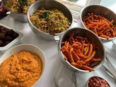 Arbonne at Norton House, Edinburgh @ Panoptic Events. Norton House, Arbonne, Edinburgh, Events, Ethnic Recipes, Food, Essen, Meals, Yemek