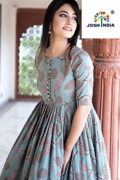 Latest Designs Printed Kurty for WomenFor order Whatsapp us on +91-9662084834#Designslatest #Designspartywear #Neckdesignsfor #Sleevesdesignfor #Designslatestcotton #Designs #Withjeans #Pantsdesignfor #Embroiderydesign #Handembroiderydesignsfor #Designslatestparty wear #Designslatestfashion #Indiandesignerwear #Neckdesignslatestfashion #Collarneckdesignsfor #Designslatestcottonprinted #Backneckdesignsfor #Conner #Mirrorwork #Boatneck Latest Kurti Design INDIAN DESIGNER LEHENGA CHOLI PHOTO GALLERY  | I.PINIMG.COM  #EDUCRATSWEB 2020-07-08 i.pinimg.com https://i.pinimg.com/236x/48/b4/3d/48b43d03ce52458f9e45da63fb89e120.jpg