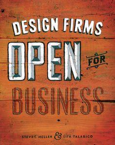 Design Firms Cover
