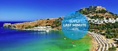 Wyszukiwarka lotów, najlepsze oferty biur podróży, sposoby na tanie podróżowanie – na Pintrip.pl znajdziesz super wakacje last minute w systemie all inclusive. Zapraszamy!
