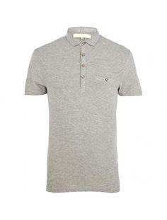#polo #t-shirts #wholesale