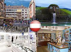 Mai utazás Belföld Kupon - 41% kedvezménnyel - Mai utazás Belföld - Hagyd, hogy elvarázsoljon! Swarovski Kristályvilág kedvezményes vásárlási lehetőséggel és városlátogatás Innsbruckban, a tiroli fővárosban! Non stop buszos kirándulás 1 fő részére most 21 990 Ft helyett 12 990 Ft-ért! Most fizetendő: 1 950 Ft!.