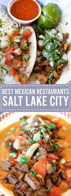 565 best salt lake city images in 2019 salt lake city utah slc salt lake city for Mexican restaurant garden city