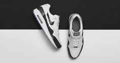 Nike Air Max 1 BHM