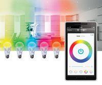 BeeWi BBL207 - Smart LED Color Bulb
