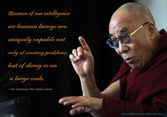 China Cautions Officials Against Supporting Dalai Lama And Practicing Religion Dalai Lama, Daily Motivation, Motivation Inspiration, Biker Quotes, Buddhism, Positive Vibes, Quotations, Religion, Spirituality
