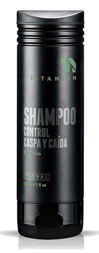 Hairfit  Vitaminas Para Tu Cabello Con 3000mcg De Biotina -   119.000 en Mercado  Libre cb779aba3483