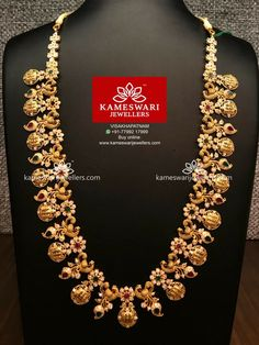 This domain may be for sale! Gold Wedding Jewelry, Bridal Jewelry, Gold Jewelry, Beaded Jewelry, Gold Necklace, Jewellery Earrings, Chain Jewelry, Temple Jewellery, Diamond Jewelry