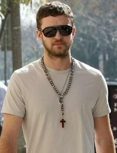 b6d846d921b Star-spotting-Justin Timberlake looking stylish in Carrera sunglasses. New  Carrera frames are now on our shelves!
