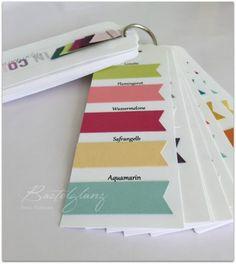 incolor-stampinup-2017-2019-ColorCoach-sommer-farben-bastelglanz