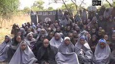 Health, News and Entertainment: Wife Of Boko Haram Commander Makes Shocking Revela...