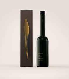 Vegamar Seleccion by Spanish design agency Lavernia & Cienfuegos