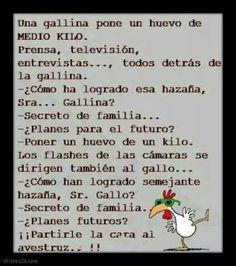 Jajaja Spanish Jokes, Frases Humor, Just Kidding, Funny Jokes, Words, Black Rock, Laughing, Snoopy, Popular