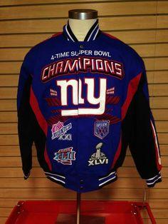23 Best New York Giants images  c525d403e910f