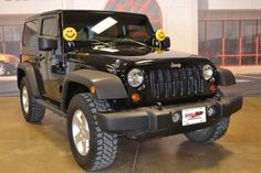 33 Jonesboro Jeeps From Bayird Dodge In Paragould Arkansas Ideas Paragould Chrysler Jeep Dodge Chrysler