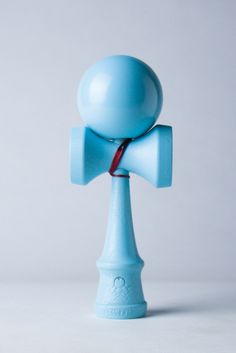 High quality hand-painted Kendamas since Home of the American made Homegrown Kendama, Prime Kendama, Cushion Clear and more! Blue Sweets, Puzzle Box, Brain Teasers, Dumb And Dumber, Cool Stuff, Puzzles, Feelings, Toys, Design