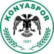 Konyaspor vs İstanbul Başakşehir Mar 20 2016  Live Stream Score Prediction