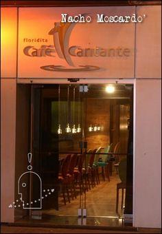 restaurante discoteca 2003