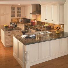 laminate kitchen countertops. Fine Laminate 47 Gorgeous Kitchen With Black Laminate Countertops  Laminate  Countertops Countertops And With