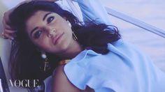 HQ Scans of Anushka Sharma's Vogue Photoshoot!   3648839   Bollywood News, Bollywood Movies, Bollywood Chat Forum