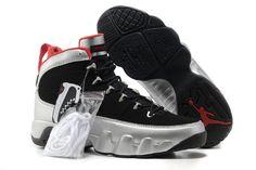 Nike Air Jordan 9 Retro Shoes Online