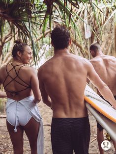 Life's a beach, keep it simple. Swimwear designed with Xtra Life Lycra® for improved chlorine and salt resistance.