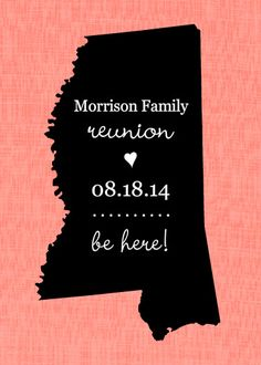 Make your family reunion memorable. Find great family reunion quotes and slogans for invitations, announcements and t-shirts! Family Reunion Quotes, Family Reunion Themes, Family Reunion Invitations, Family Reunion Shirts, Family Reunions, Family Get Together, Johnson Family, Family Picnic, Slogan