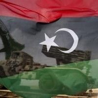 African leaders urge West to act on Libya