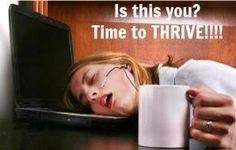 WAKE UP FEELING REFRESHED WITH LE-VEL THRIVE!!!!! https://malindalill.Le-Vel.com
