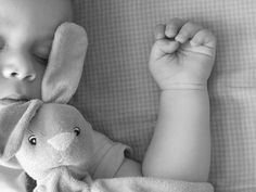 Visit Tiny Toes for all your baby's needs!   http://www.babycaremag.com/parenting/overtired-baby/