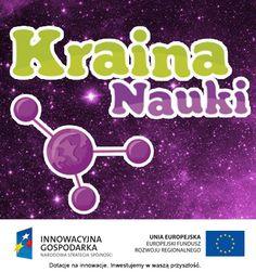 www.krainanauki.pl