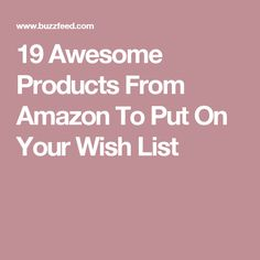 A cat cot, felt letter board, holographic nail powder, and 24 other things you'll want to add to your wish list ASAP. Felt Letter Board, Felt Letters, Chrissy Teigen Cookbook, Harry Potter Cookbook, Holographic Nail Powder, Giant Bean Bags, Lipstick Organizer, Wide Mouth Mason Jars, Christmas Candles