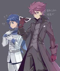 900 Inazuma Eleven Ideas In 2021 Eleventh Anime Ares