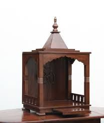Image result for small temple for home