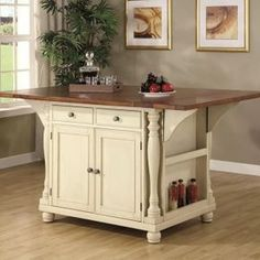 Country Kitchen Islands With Seating portable kitchen island with seating - google search | brooke