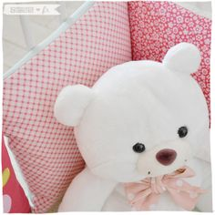 chambre b 233 b 233 fille on liberty baby bedroom and bebe