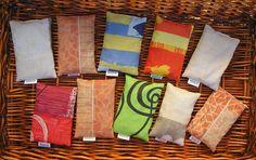 MEYA Handmade pillows  - http://www.handmade-pillows.co.uk